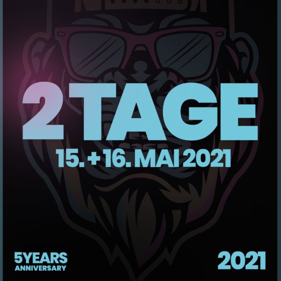 HOOK UP FESTIVAL 2021